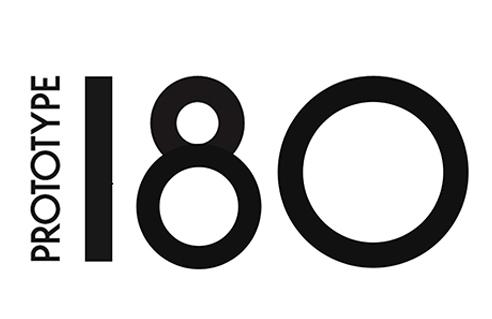 prototype 180